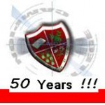 Group logo of Campion: 50 years of Greatness!
