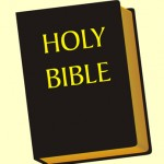 Group logo of The Bible discussions